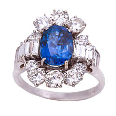 We buy fine estate jewelry and antique jewelry creations.