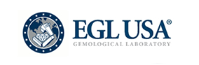 EGL Member - European Gemological Laboratory